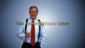 brian-tracy-intro